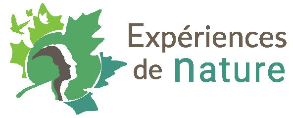 Expériences de nature